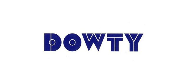 Dowty Group 58 658x277